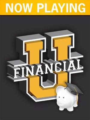 Financial U