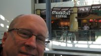 Starbucks small
