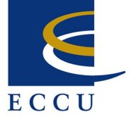 ECCU Logo_wTag cropped small
